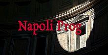 Napoli Prog