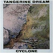 Cyclone Virgin Allemagne 1978