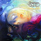 Renaissance - Symphony Of Light