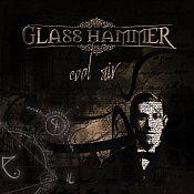 Glass Hammer  - Cool Air