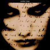 Marillion lançait son album «Brave»
