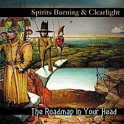 The Roadmap In Your Head de Spirits Burning