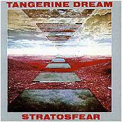 Stratosfear Virgin Allemagne 1976