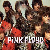 Pink Floyd lançait son premier album «The Piper at the Gates of Dawn»